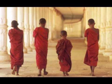Ven. Gangodawila Soma Himi Dharma Deshana-07