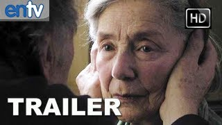 Nonton Amour (2012) - Official Trailer [HD] Film Subtitle Indonesia Streaming Movie Download