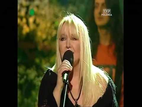 Tekst piosenki Maryla Rodowicz - Dni, których nie znamy po polsku