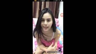 Video Bigo live hot terbaru buka dan remes2 sampe ke ban MP3, 3GP, MP4, WEBM, AVI, FLV November 2018