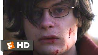 Nonton Super Dark Times (2017) - Josh is a Psychopath Scene (8/9)   Movieclips Film Subtitle Indonesia Streaming Movie Download