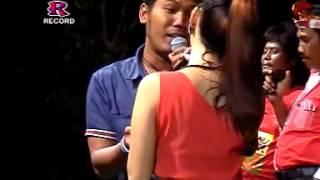 Brodin ft Rena   Satu Hati