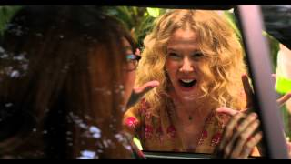 Nonton Ruby Sparks   Official Trailer  2 Hd   2012 Film Subtitle Indonesia Streaming Movie Download