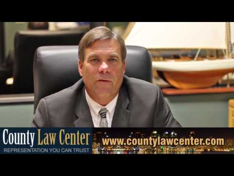 Child Protection In Domestic Violence Cases. Carlsbad, Ca