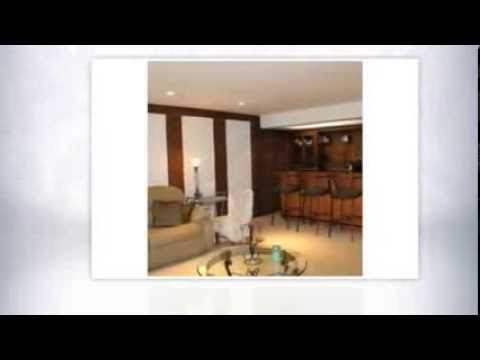 54 Finley Avenue, Union Twp PA Home For Sale, Pittsburgh, PA