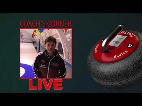 Coach's Corner - Episode 2: Changes in Release