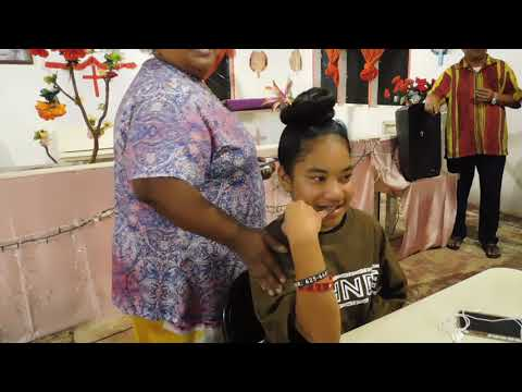 Marshallese on Pohnpei, 03012019 0333