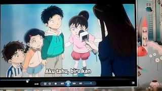 Nonton Movie Clips Film Subtitle Indonesia Streaming Movie Download
