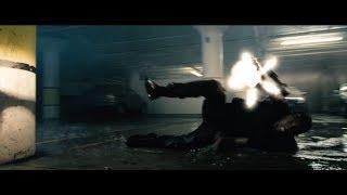 "Nonton (Exclusive) Vigilante Diaries: Kevin L. Walker ""The Kid"" Deleted Scene Film Subtitle Indonesia Streaming Movie Download"