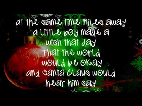 shake up happiness - Natasha Bedingfield - Shake Up Christmas LYRICS: Shake up the happiness Wake up the happiness Shake up the happiness It's Christmas time There's a story that...