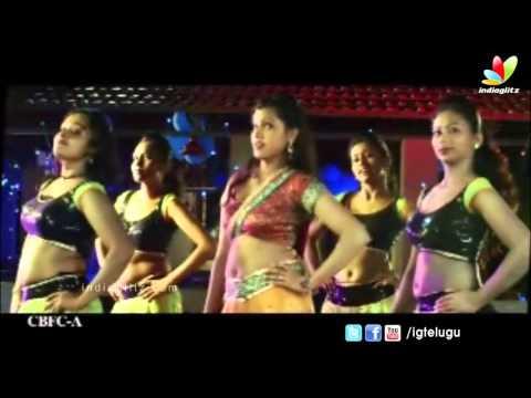 Ammai Aaruguru Trailer
