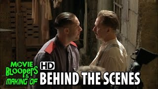 Nonton Child 44  2015  Making Of   Behind The Scenes Film Subtitle Indonesia Streaming Movie Download