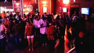 Idabel (OK) United States  City pictures : Ace DJ And Karaoke Service @ Choctaw Casino Idabel, OK