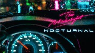 Download Lagu The Midnight - Nocturnal (Full Album) Mp3