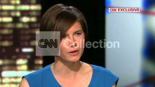 Nonton AMANDA KNOX REACTS TO SECOND CONVICTION Film Subtitle Indonesia Streaming Movie Download