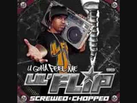 lil flip game over remix free mp3