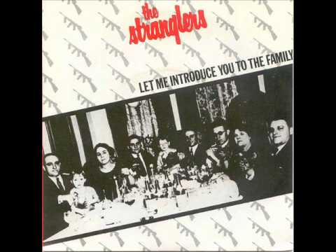 Tekst piosenki The Stranglers - Vietnamerica po polsku