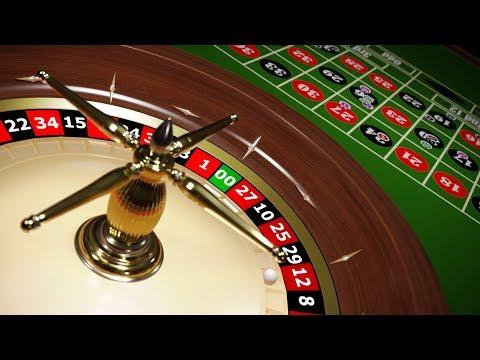 Betway casino slots