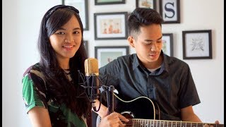 Video Menunggu Kamu - Anji OST. Jelita Sejuba (Cover By Albertha Ivana) MP3, 3GP, MP4, WEBM, AVI, FLV April 2018