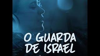 O Guarda de Israel - Ana Lucia (Lyric Vídeo)