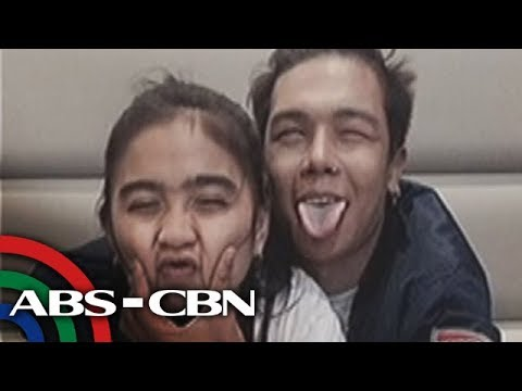 Video UKG: Xander Ford, may girlfriend na download in MP3, 3GP, MP4, WEBM, AVI, FLV January 2017