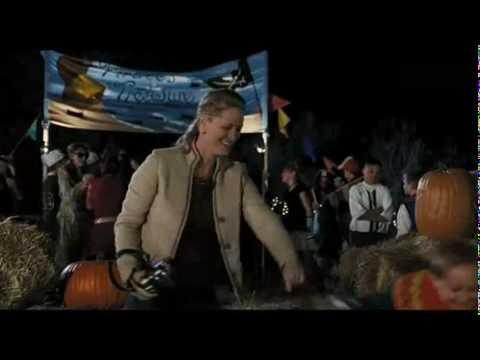 The Beacon 2009 - Official Trailer