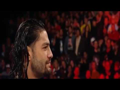 WWE RAW 27 December 2016 Full Show This Week HQ   WWE Monday Night RAW 12 27 2016 Full Show HQ