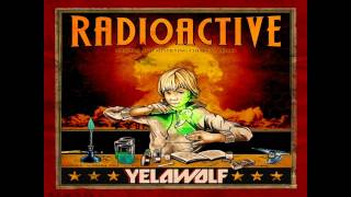 Yelawolf - Growin' Up in the Gutter (feat. Rittz)