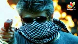 Ajith's Aarambam six days collection crossed 50 Crores  | Box Office | Hot Tamil Cinema News
