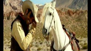 Nonton Lucky Luke Intro  2009 Movie  Film Subtitle Indonesia Streaming Movie Download