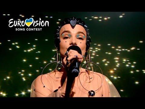 Pur:Pur – Fire – Национальный отбор на Евровидение-2018. Первый полуфинал (видео)