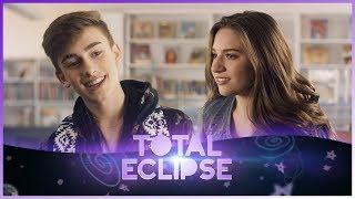 "Video TOTAL ECLIPSE | Season 1 | Ep. 9: ""Waning Crescent"" MP3, 3GP, MP4, WEBM, AVI, FLV Februari 2019"