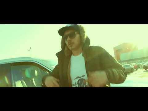 Spectru - Din Stele feat. Samurai(Videoclip Oficial) prod. Criminalle