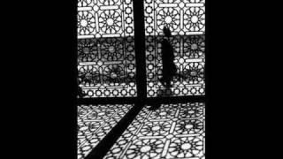 شهرام ناظری   آب را گل نکنیم/ Shahram Nazeri-Sohrab Sepehri