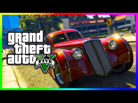 coming - GTA 5 NEW Details, Features & Screenshots Potentially COMING SOON - GTA 5 PS4 & Xbox One Details! ▻ More