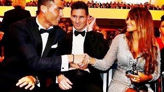 Video Cristiano Ronaldo ● Love him or hate him ● with Messi MP3, 3GP, MP4, WEBM, AVI, FLV Oktober 2017