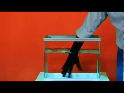 Непромокальні рукавички DexShell TouchFit Coolmax Wool Gloves