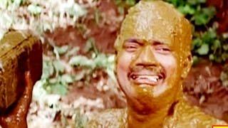 Video Non Stop Malayalam Comedy | Ancharakalyanam Movie  Comedy | Malayalam Film Comedy Collections MP3, 3GP, MP4, WEBM, AVI, FLV Januari 2019