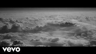 Download Lagu Richter: Three Worlds: Music From Woolf Works / Orlando, Modular Astronomy Mp3