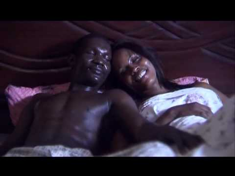 Army wife gangbang cheating