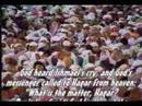 Mecca (Makkah) - Hajj Mubarak