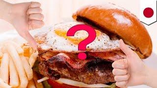 コレステロールの食事制限 実は無意味だった?