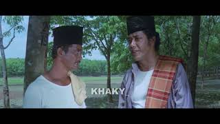Video SI PITUNG - BANTENG BETAWI 1970 (HD) MP3, 3GP, MP4, WEBM, AVI, FLV November 2018