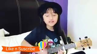 Video Viral# Video Clip Original Tak Tung Tuang. MP3, 3GP, MP4, WEBM, AVI, FLV Oktober 2018