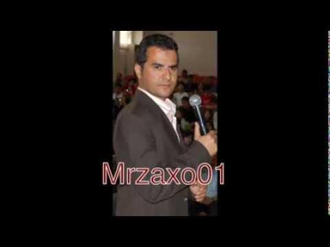 Ebdulqehar Zaxoyi New Song 2013 New Album (видео)