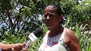 Moradores reclamam de terreno abandonado no Alto da Terezinha