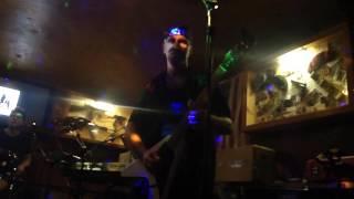 Video 12 11 ACW Western 002