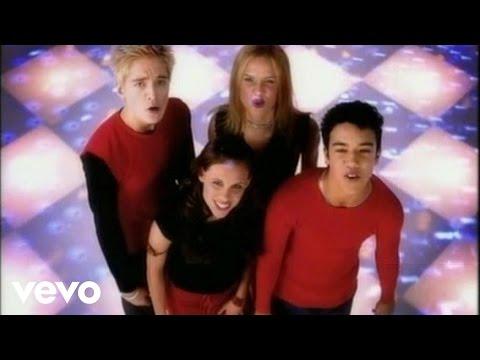Tekst piosenki A Teens - Dancing Queen po polsku