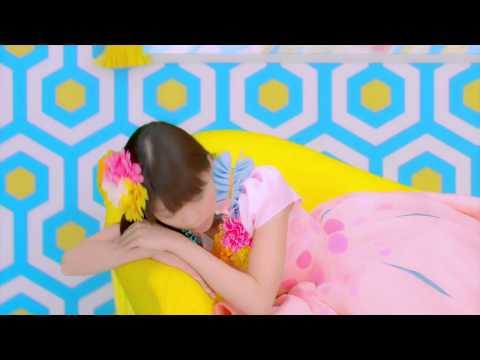 【声優動画】三森すずこの新曲「Wonderland Love」のミュージッククリップ解禁