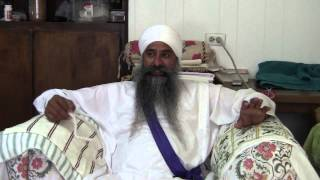 Turlock (CA) United States  city images : Sant Baba Pritpal Singh - Turlock, CA, USA - About Gurudwara Security & Safety